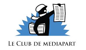 Blog AVENIR sur Mediapart