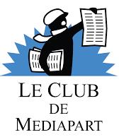 Blog AVENIR sur le Club de Mediapart