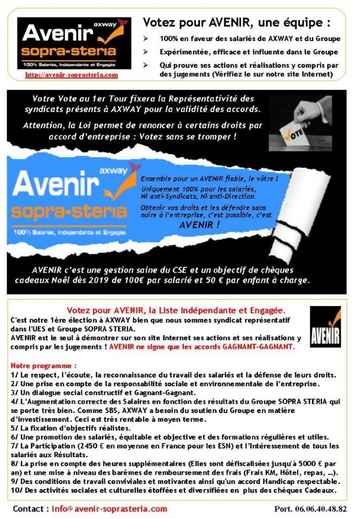 http://cse-axway.avenir-soprasteria.com/